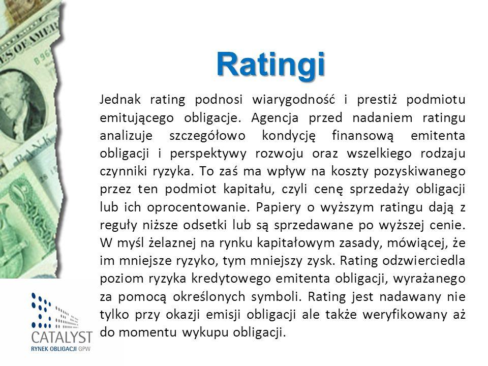 Ratingi