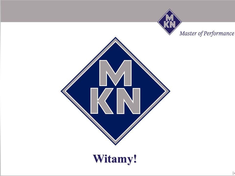 DDDDDD Witamy! MKN Copyright© WE 8.2001