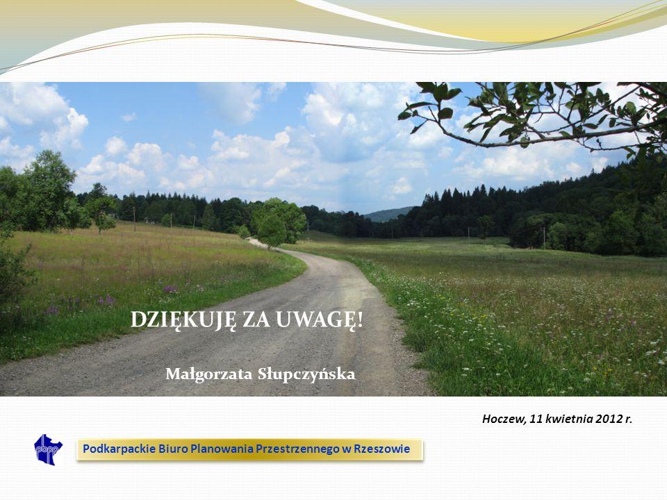 Małgorzata Słupczyńska