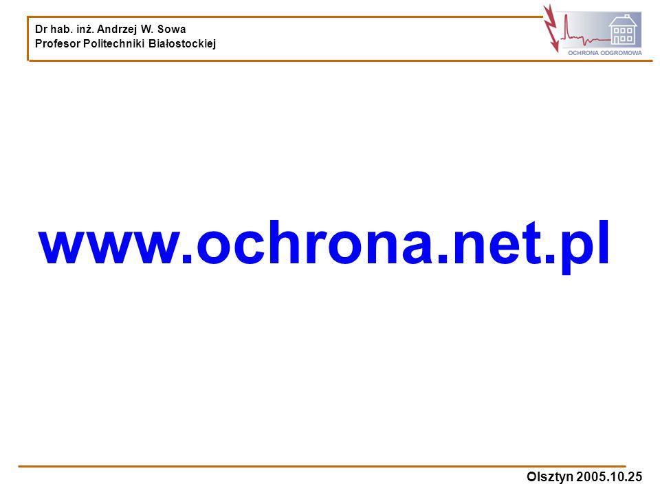 www.ochrona.net.pl