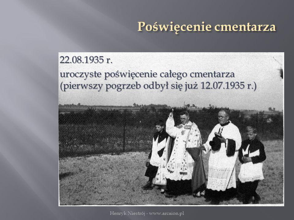 Fürstenbergowie z Kopaniny