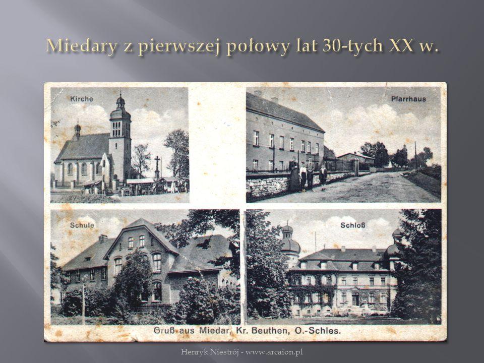 Dawna plebania (dom klasztorny) i kaplica klasztorna