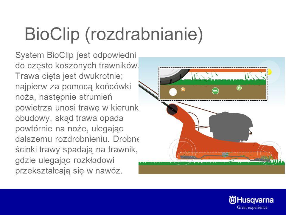 BioClip (rozdrabnianie)