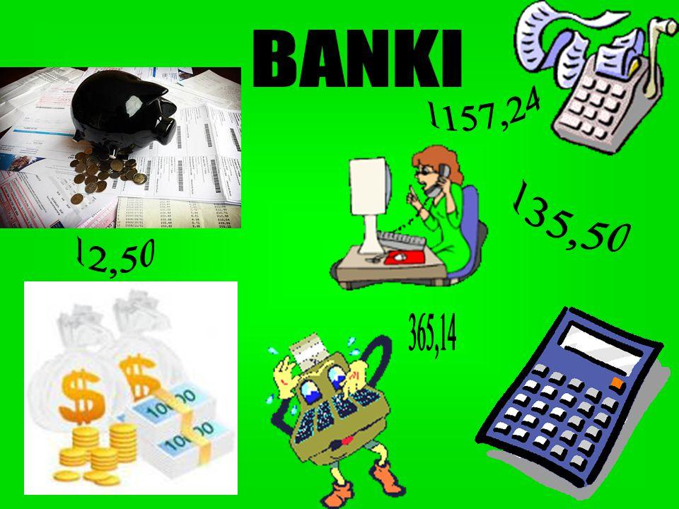 BANKI 1157,24 135,50 12,50 365,14