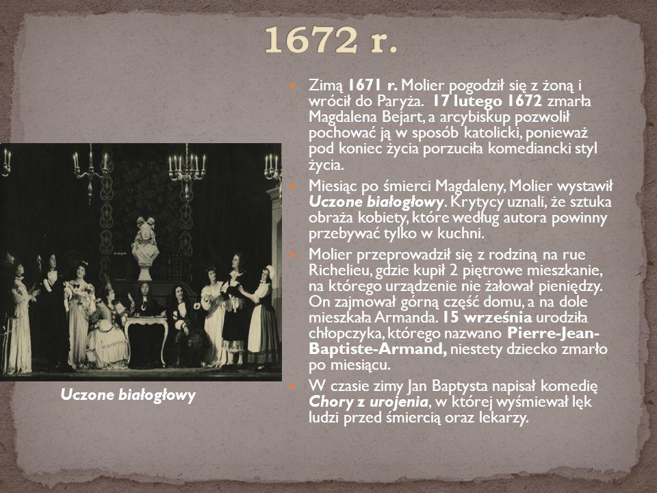 1672 r.