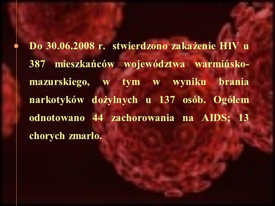 Do 30.06.2008 r.