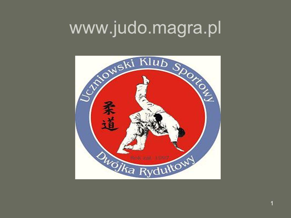 www.judo.magra.pl