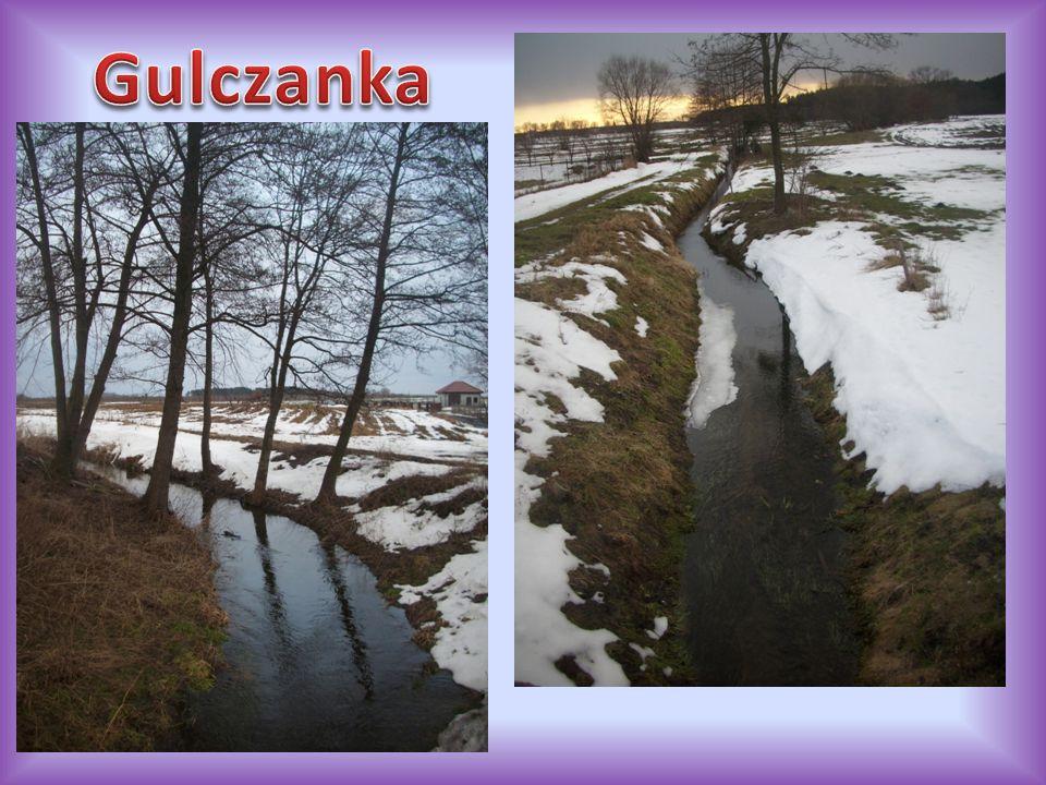 Gulczanka