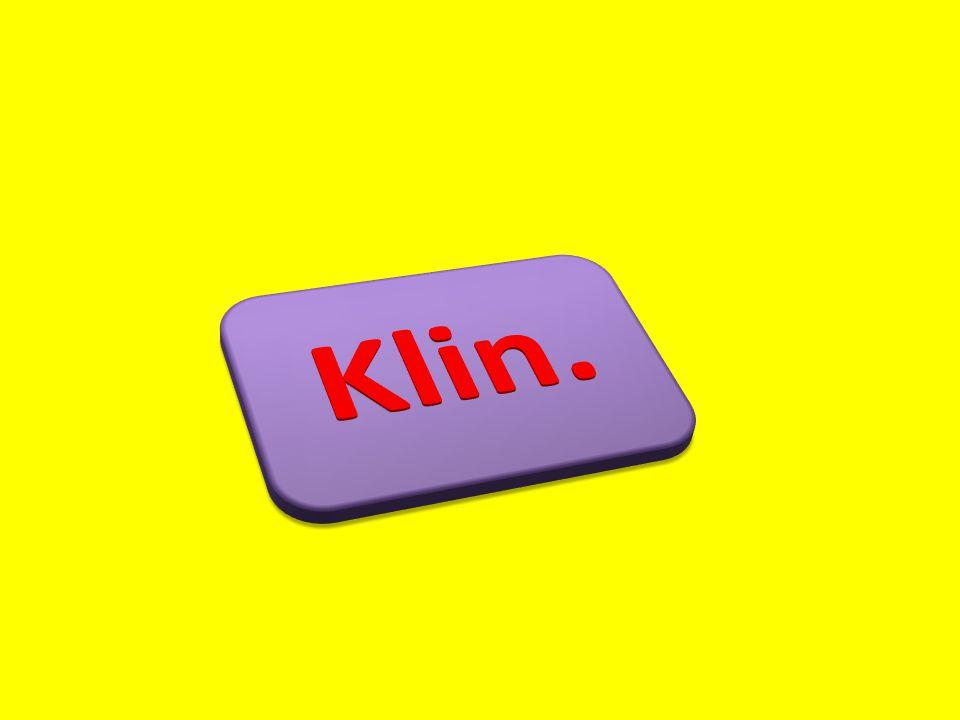 Klin.