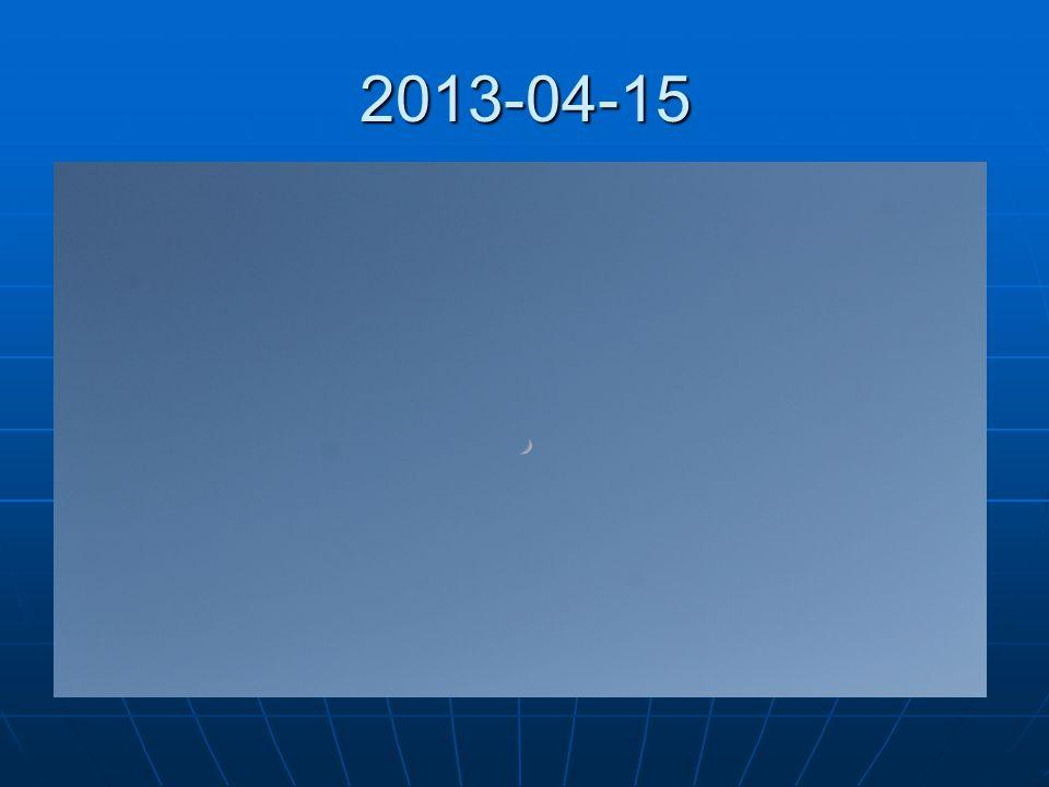 2013-04-15