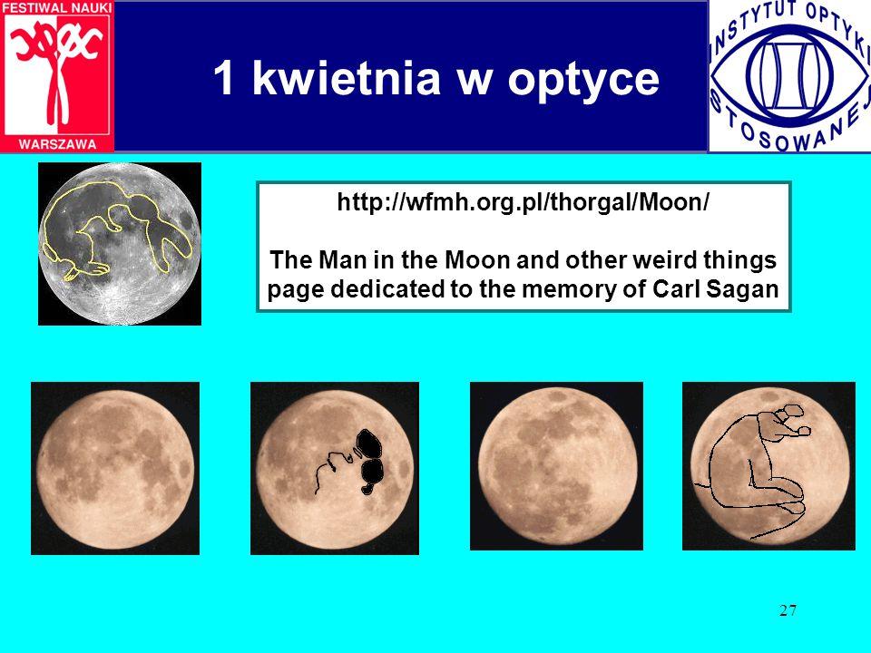 1 kwietnia w optyce http://wfmh.org.pl/thorgal/Moon/