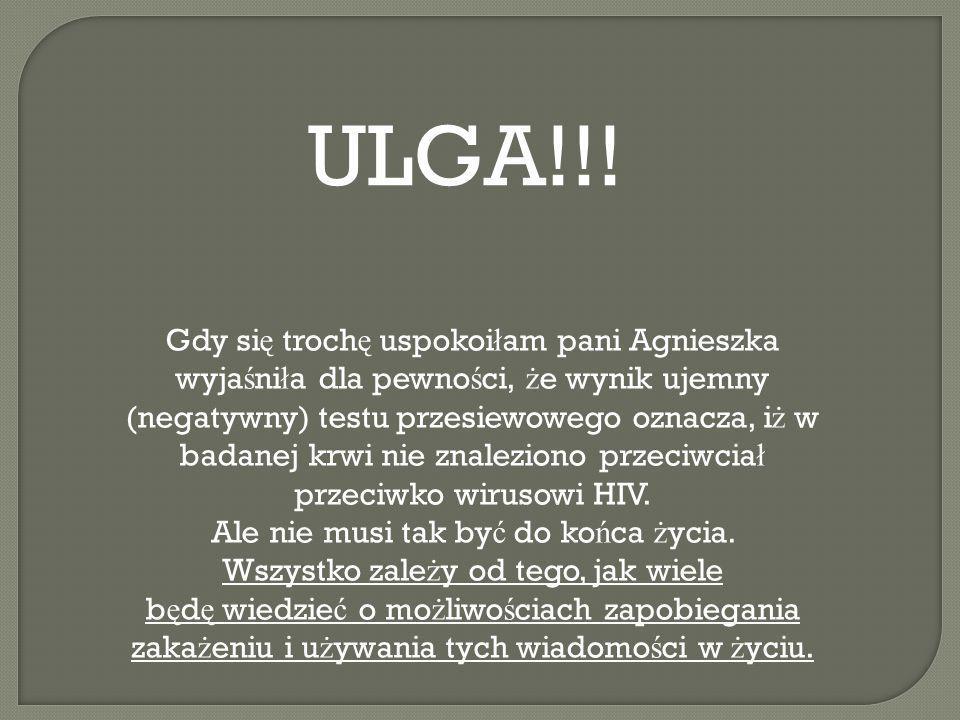ULGA!!!