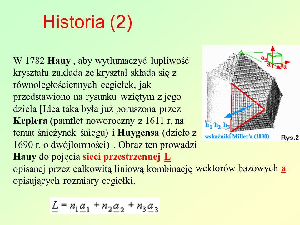 Historia (2)