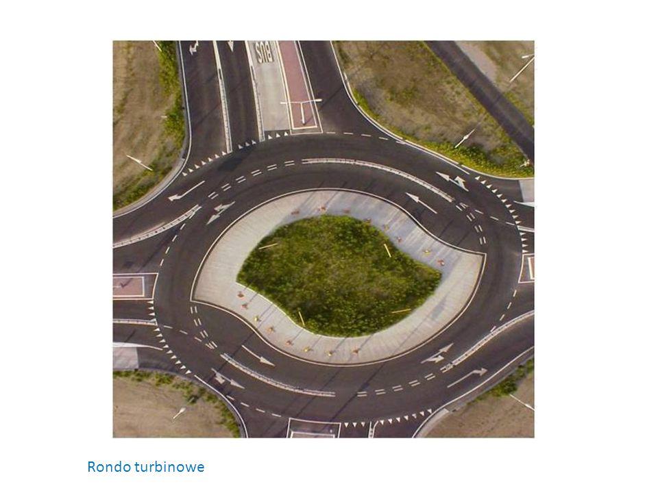 Rondo turbinowe