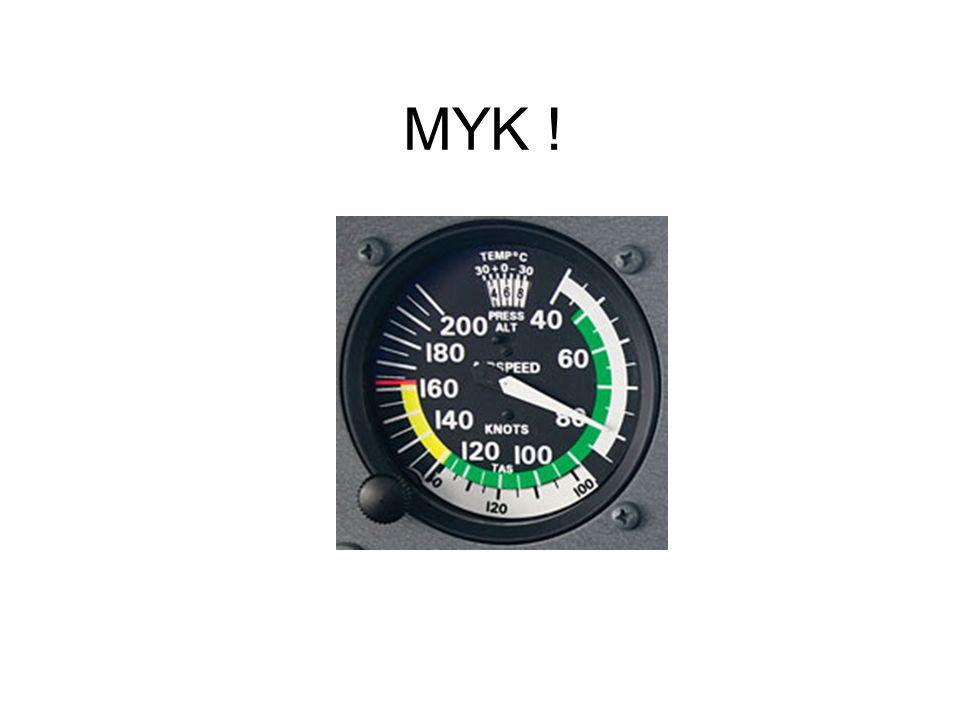 MYK !