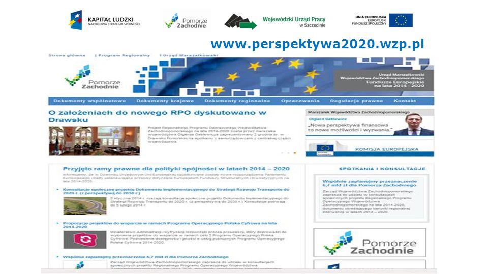 www.perspektywa2020.wzp.pl