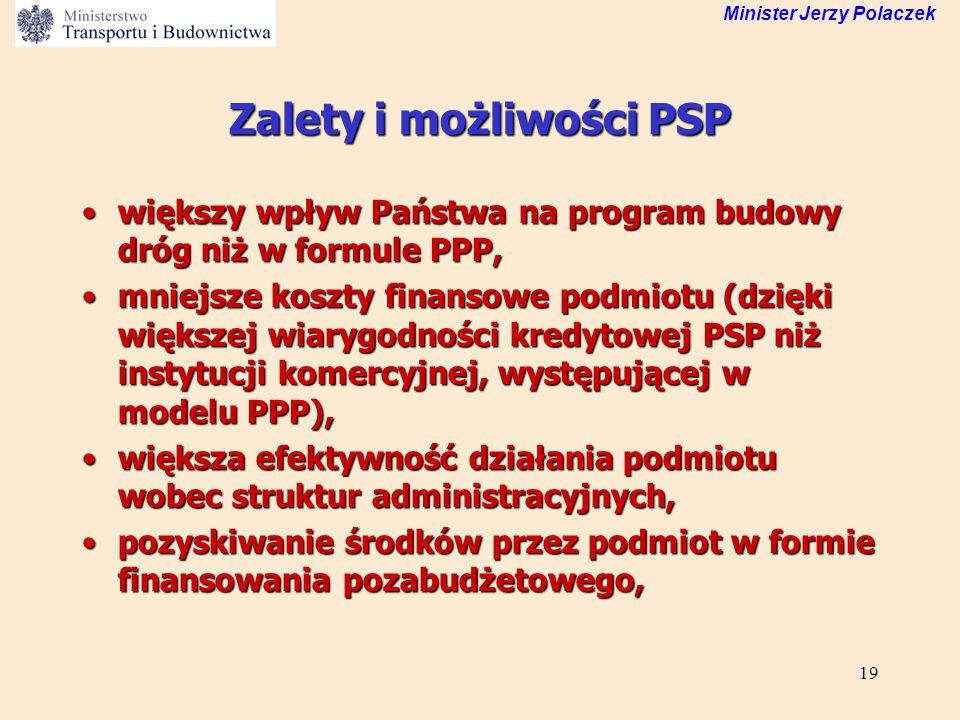 Zalety i możliwości PSP