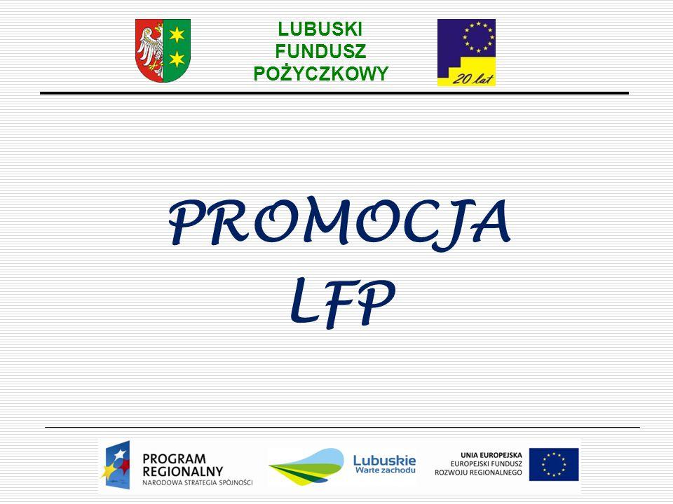 PROMOCJA LFP