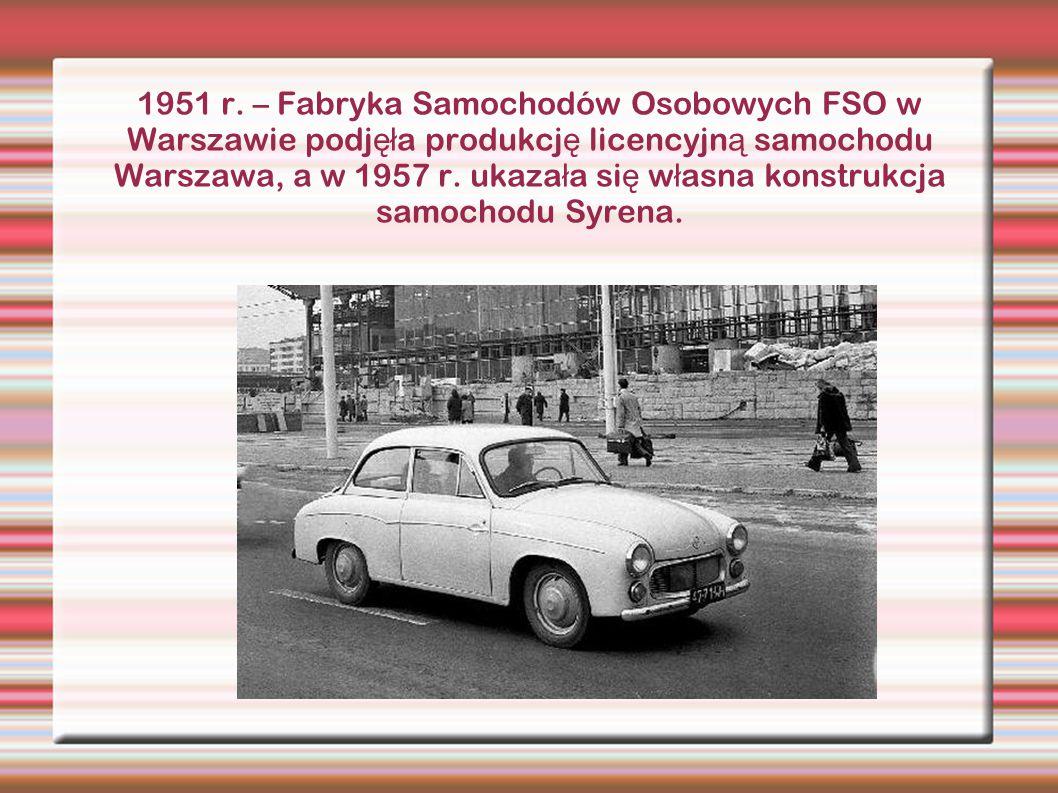 1951 r.