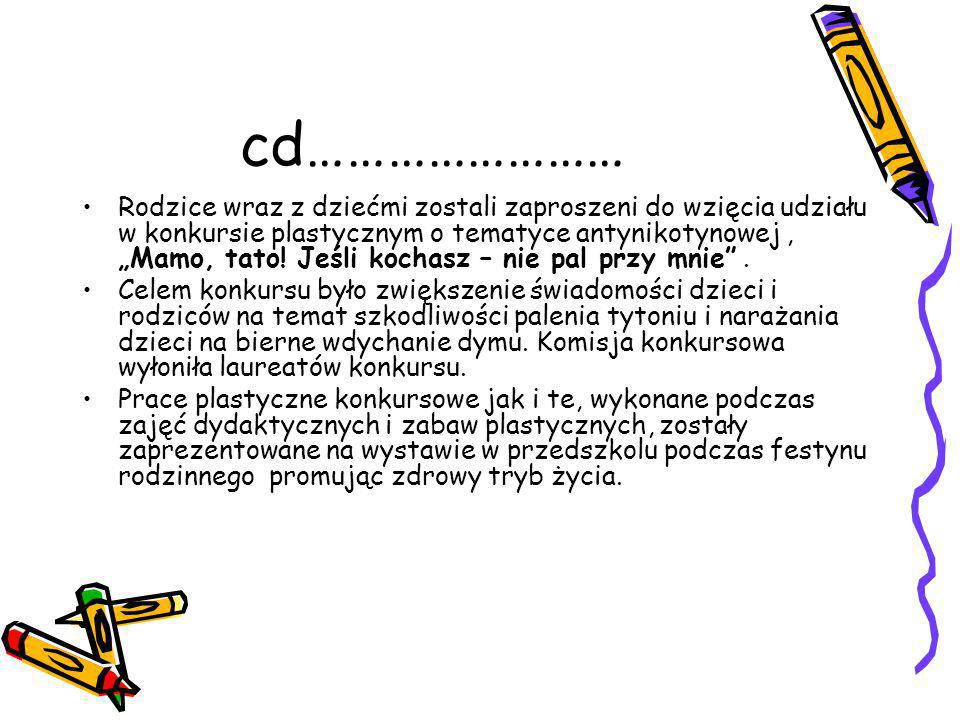 cd……………………