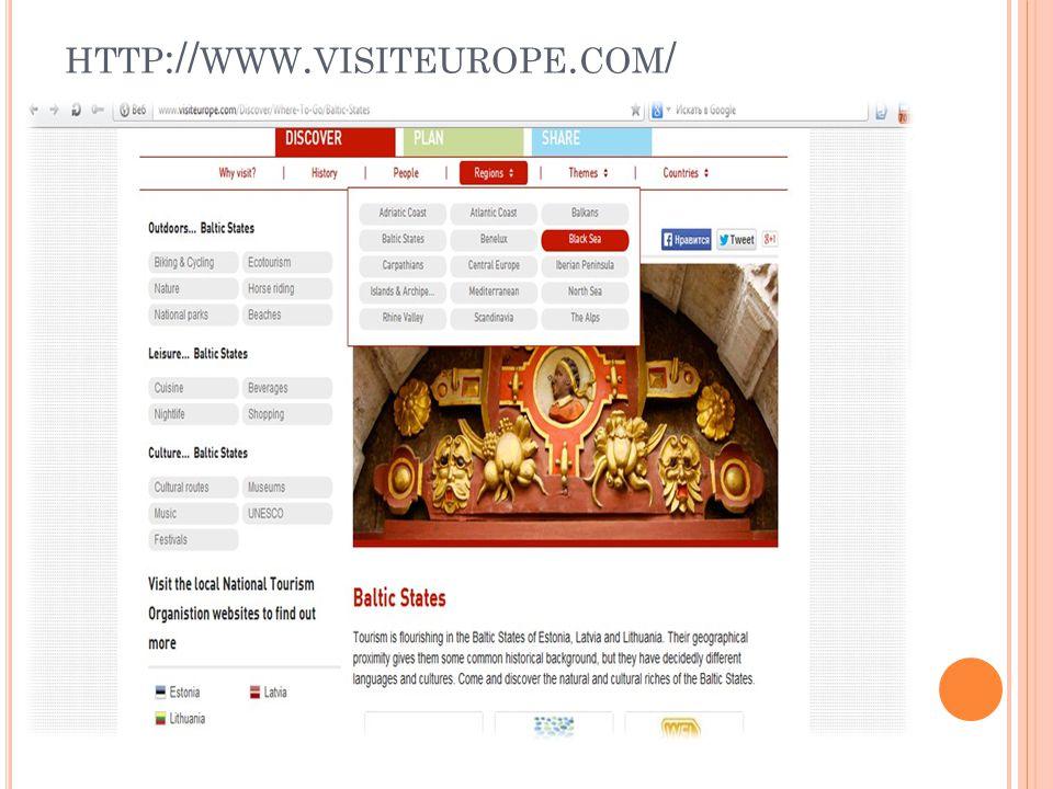 http://www.visiteurope.com/