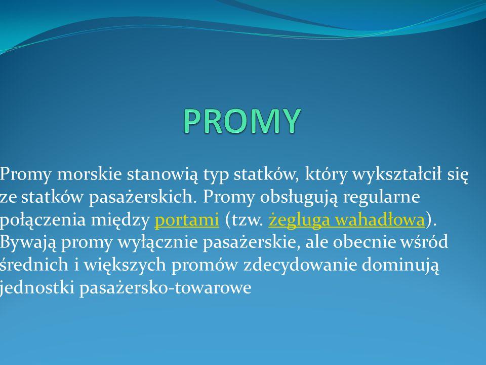 PROMY