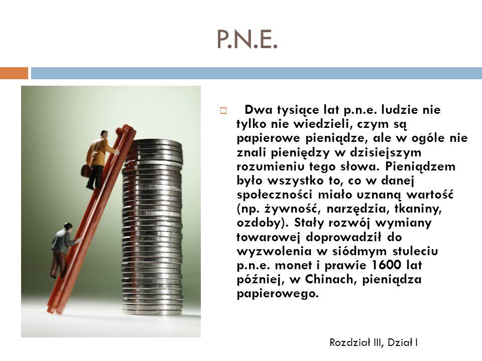 P.N.E.