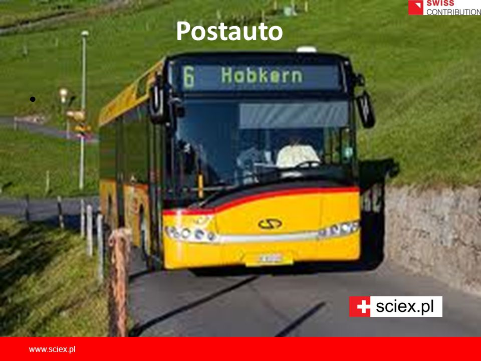 Postauto www.sciex.pl