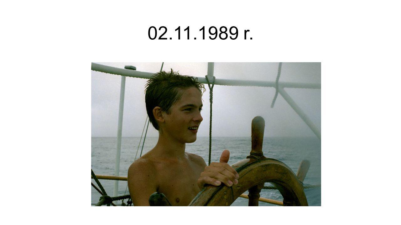 02.11.1989 r.