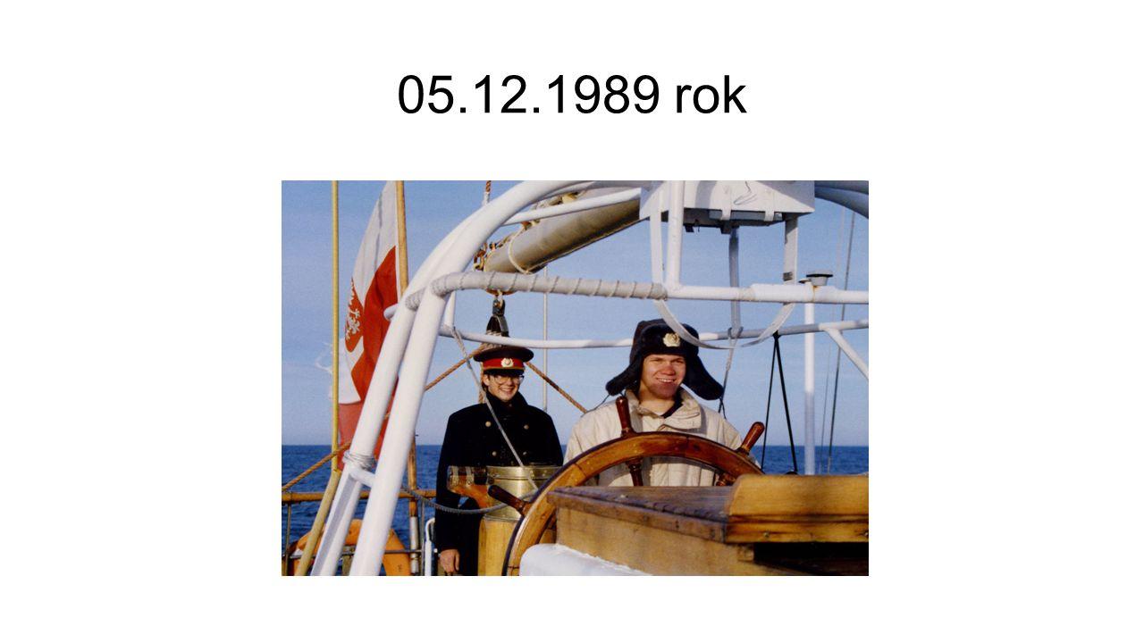05.12.1989 rok