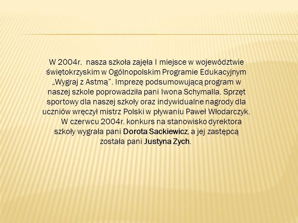 W 2004r.