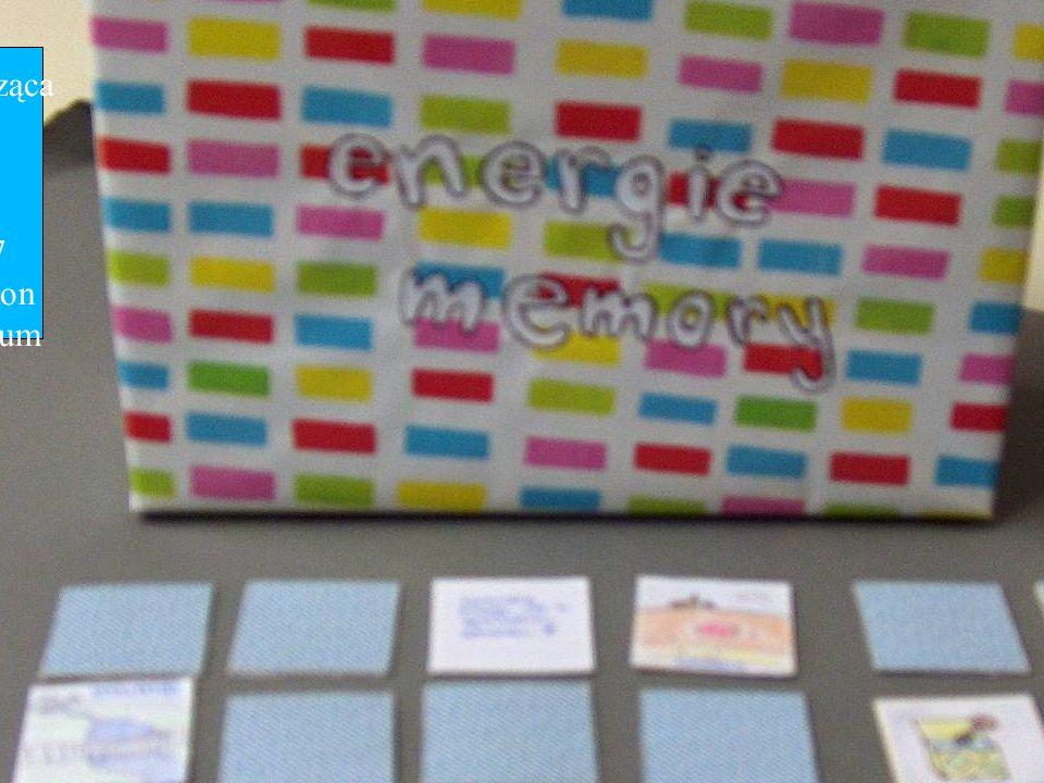 Gra dotycząca ochrony klimatu klasa 9 dla klasy 7 John-Lennon - Gymnasium