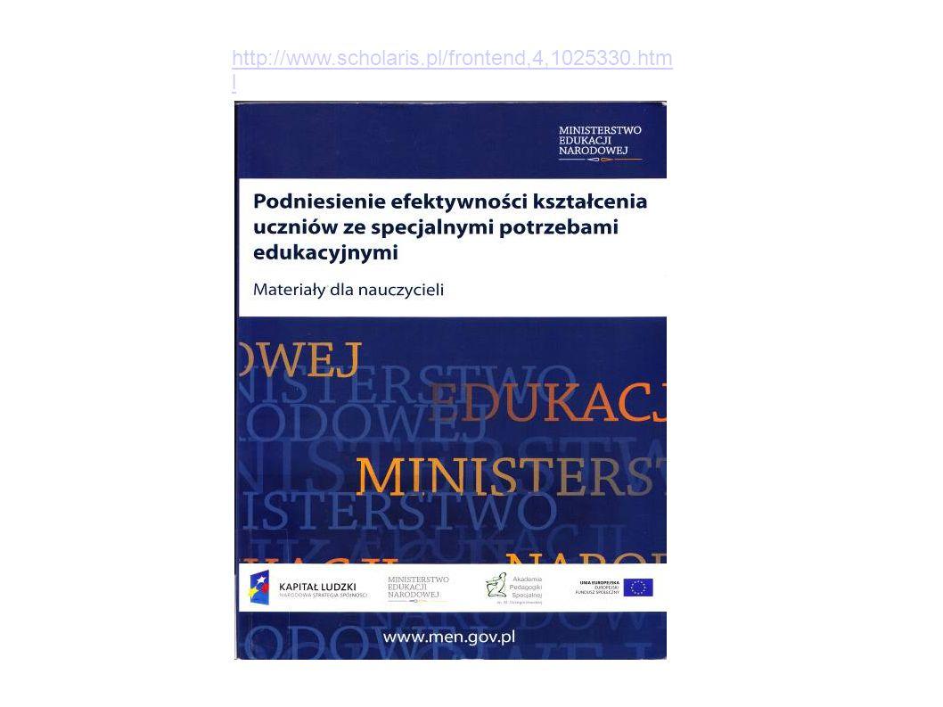 http://www.scholaris.pl/frontend,4,1025330.html
