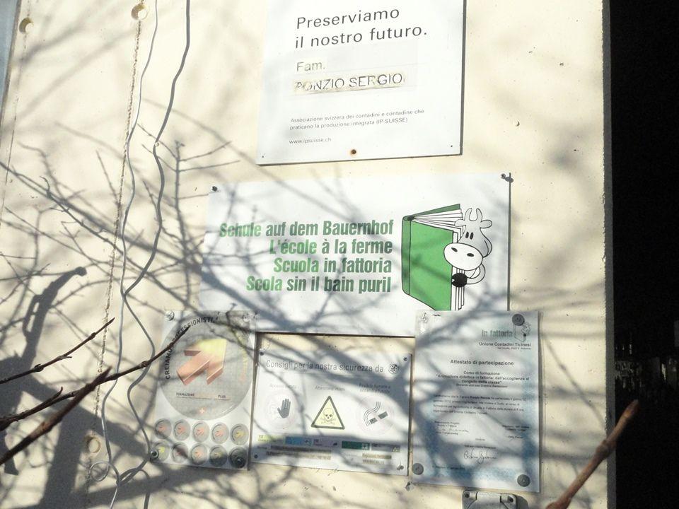 ŚODR Modliszewice, www.sodr.pl