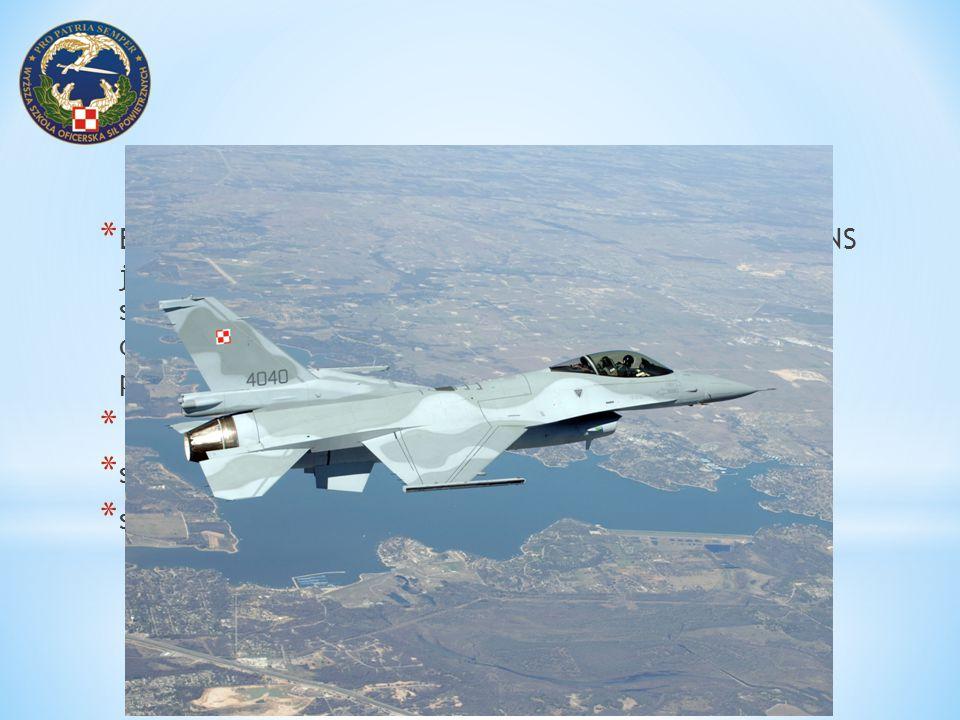 EGI składa się z dwóch elementów: systemu nawigacji inercjalnej INS;