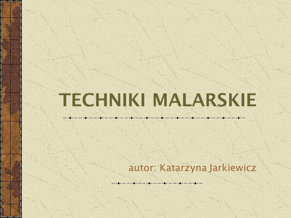 autor: Katarzyna Jarkiewicz