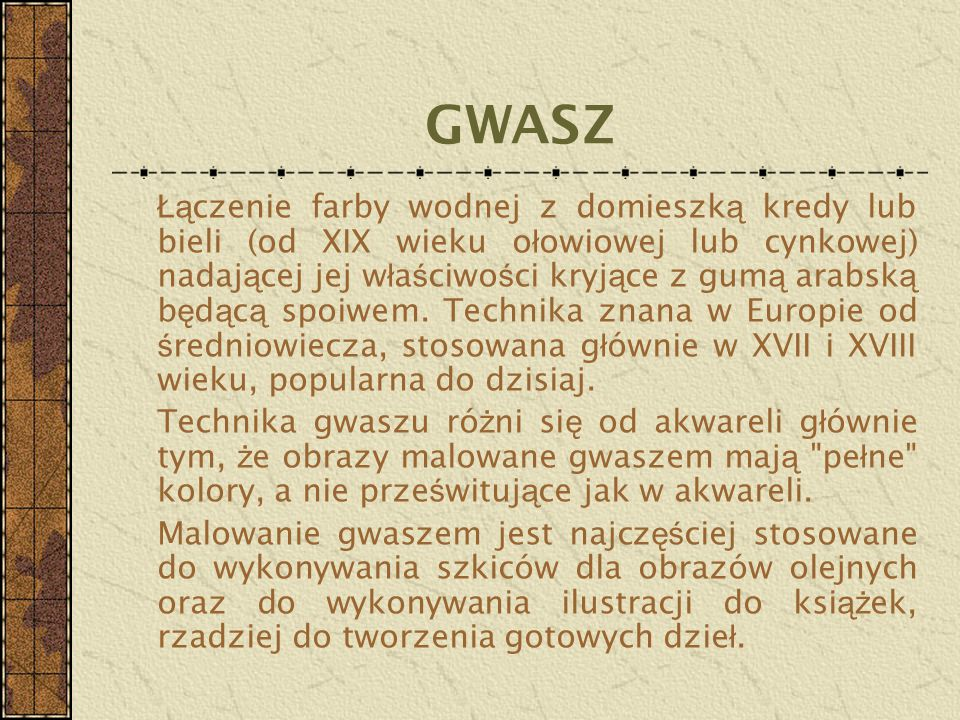 GWASZ