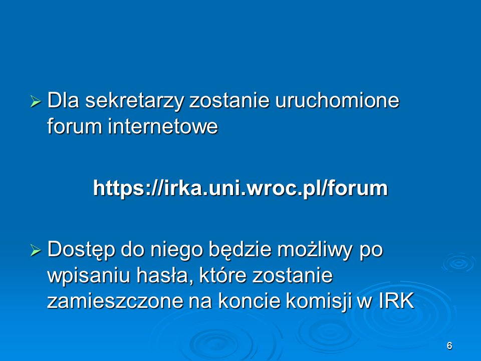 https://irka.uni.wroc.pl/forum