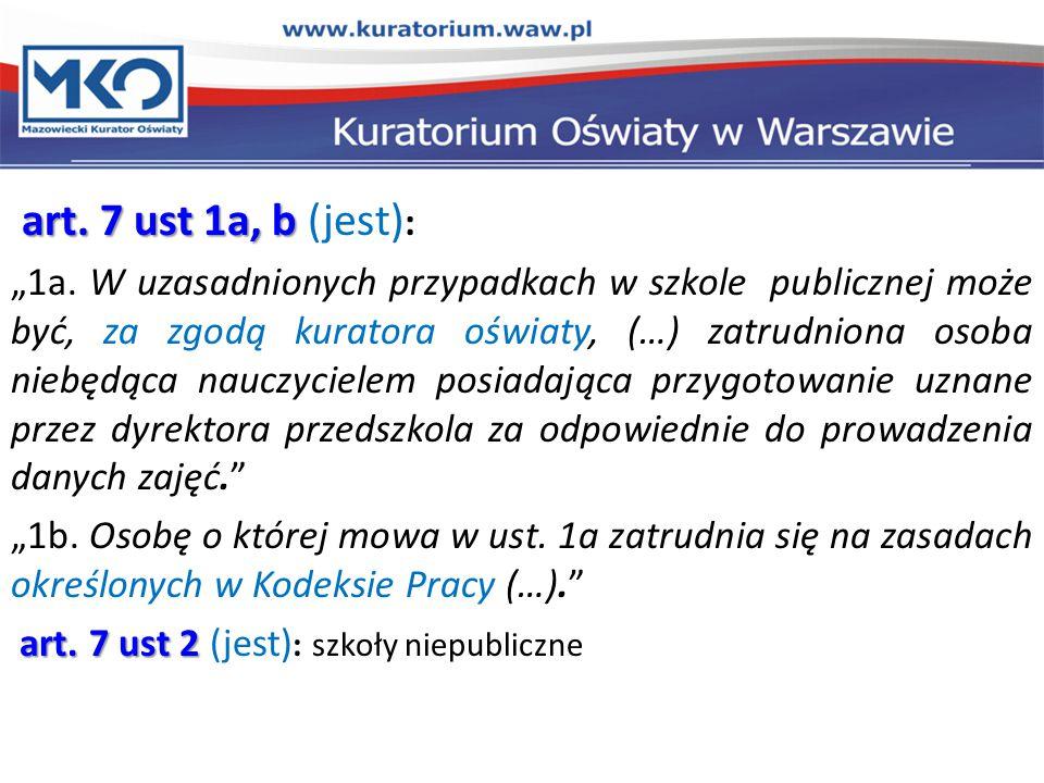art. 7 ust 1a, b (jest):