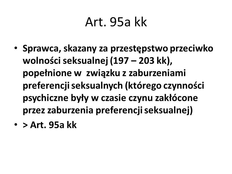 Art. 95a kk