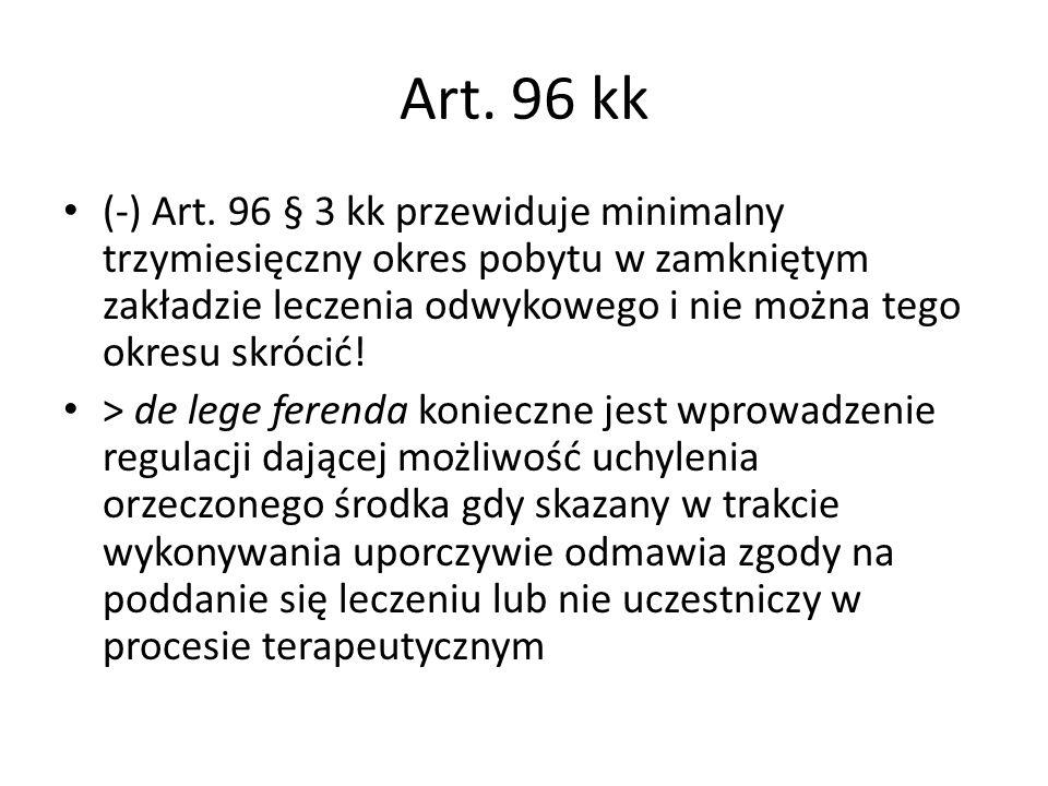 Art. 96 kk