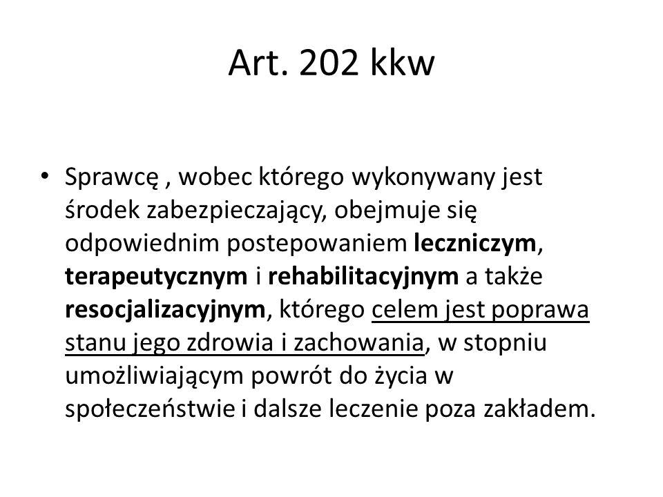 Art. 202 kkw