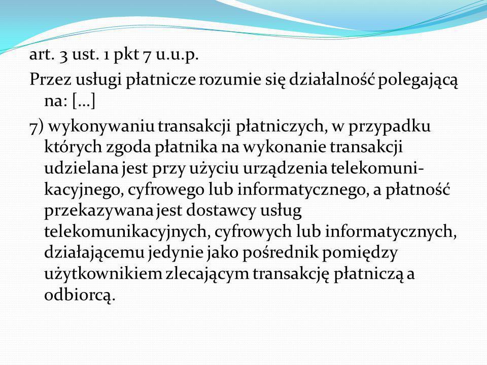 art. 3 ust. 1 pkt 7 u.u.p.
