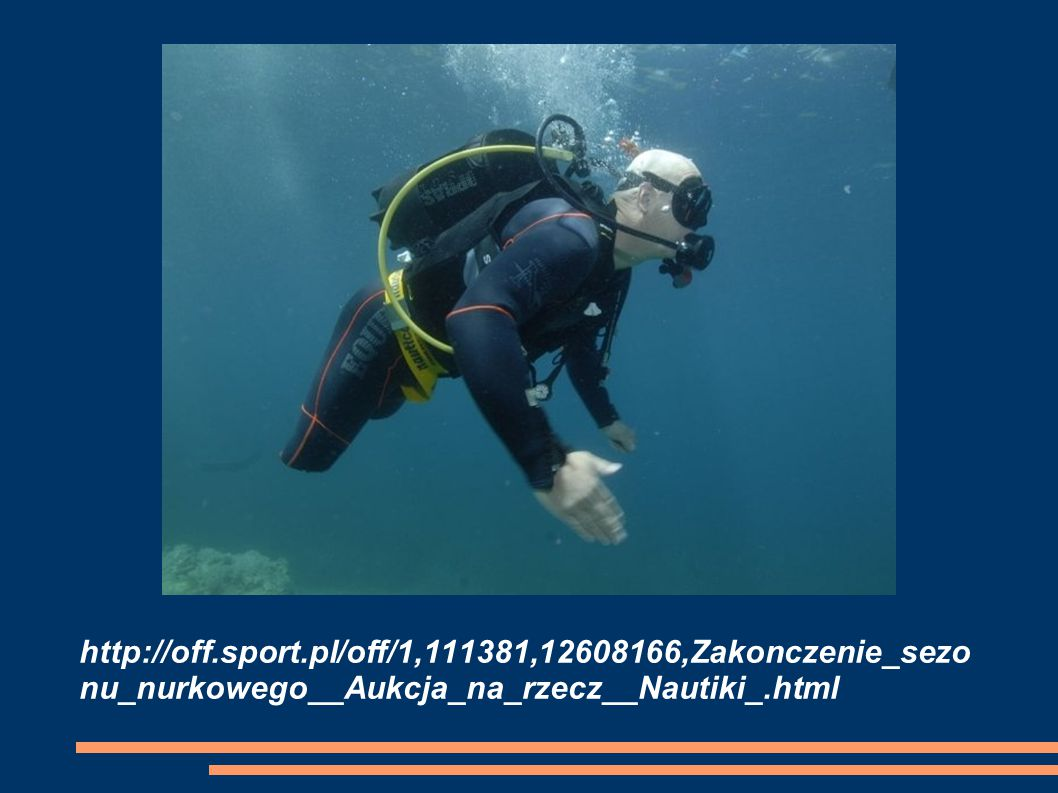 http://off.sport.pl/off/1,111381,12608166,Zakonczenie_sezonu_nurkowego__Aukcja_na_rzecz__Nautiki_.html