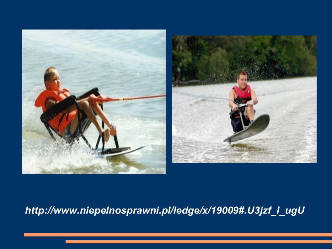 http://www.niepelnosprawni.pl/ledge/x/19009#.U3jzf_l_ugU