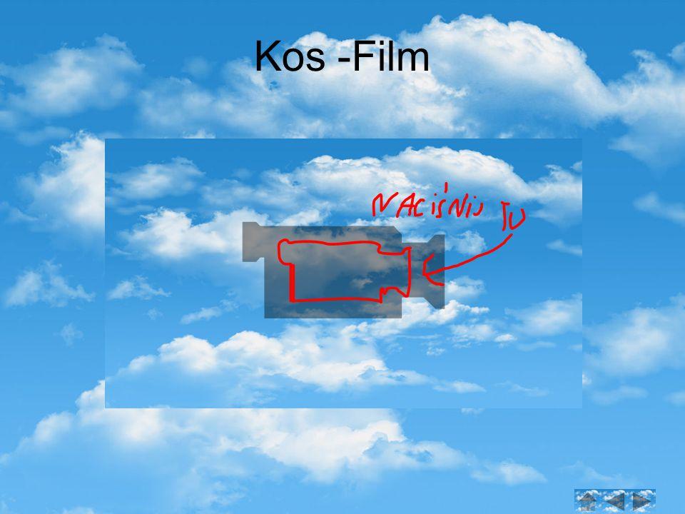 Kos -Film