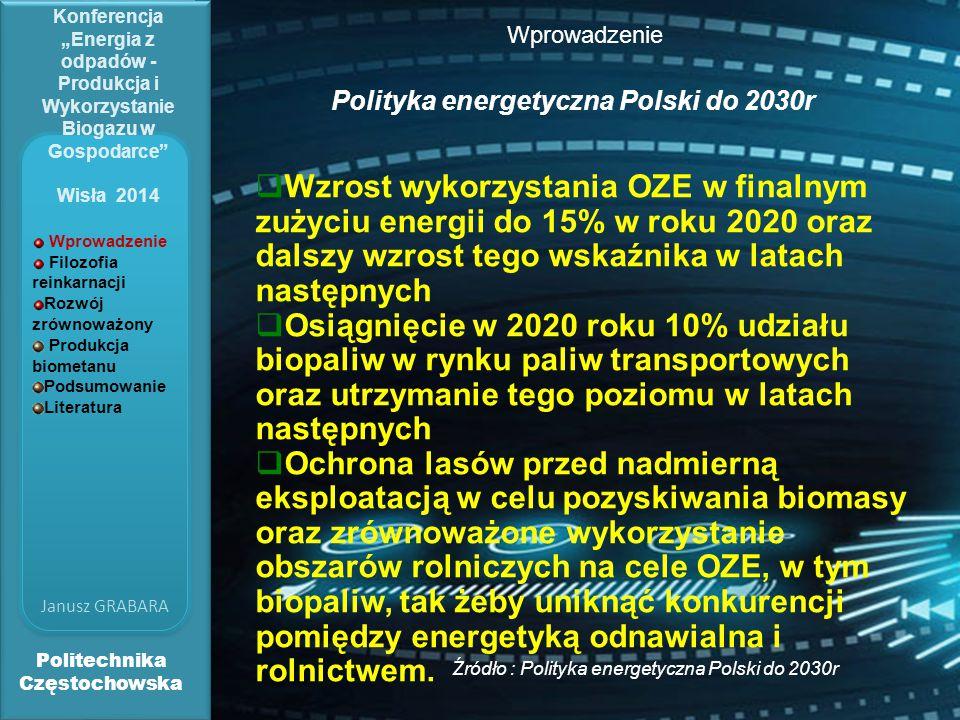 Politechnika Częstochowska