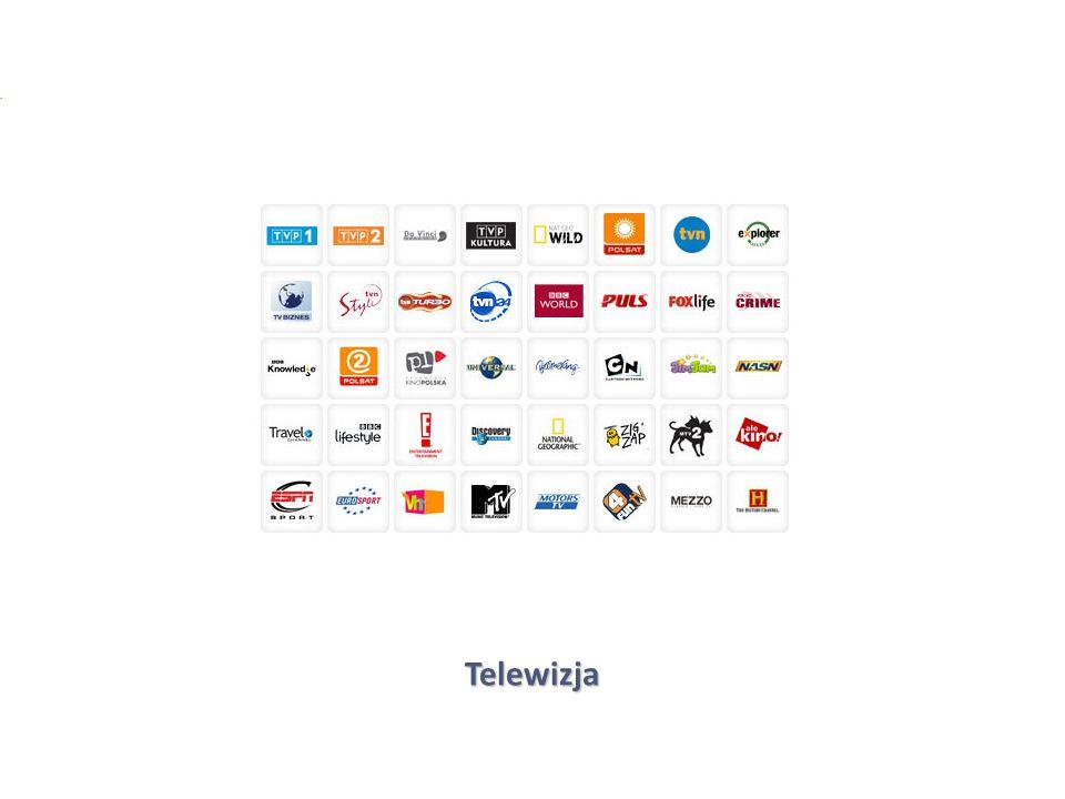 Telewizja 25