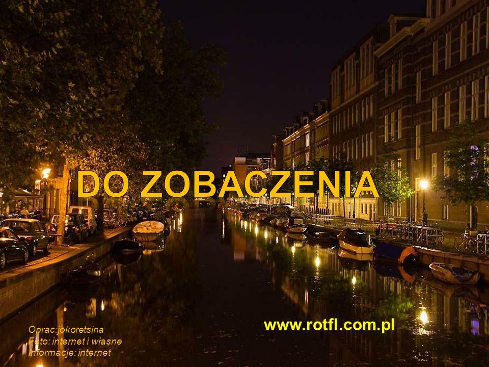 do zobaczenia www.rotfl.com.pl Oprac:jokoretsina
