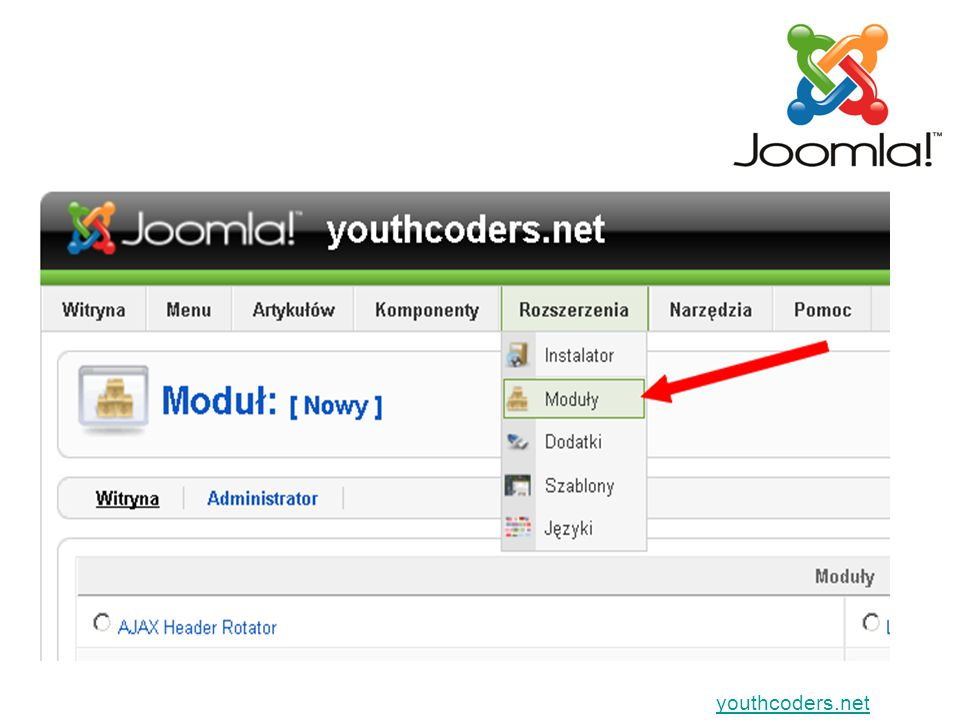 youthcoders.net